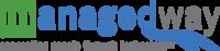 ManagedWay Logo