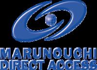 Mitsubishi Estate subsidiary, Marunouchi Direct Access opens 130-rack data center in Tokyo