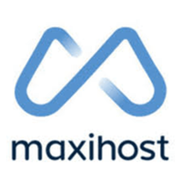 Maxihost expands footprint to Mexico City