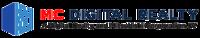 MC Digital Realty Logo