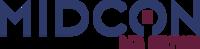 MIDCON Data Services Logo