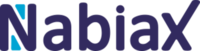 Nabiax ties €320 million financing to environmental and social targets