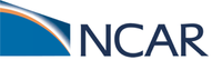 NCAR (National Center for Atmospheric Research) Logo