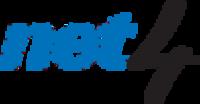Net4 Logo