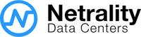 Netrality Properties Logo
