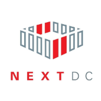 NEXTDC launches NEXTneutral, its carbon neutrality program