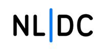 NLDC Logo