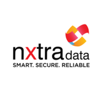 Bharti Airtel to expand its data center portfolio by spending $470m