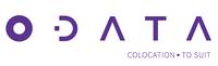 ODATA SA Logo