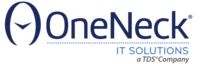 OneNeck Logo