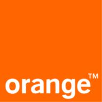 Orange and Capgemini team up to launch French cloud company, Bleu