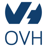 OVHcloud to go public by end of 2021