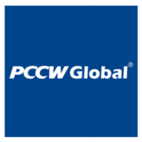DigitalBridge in advanced talk with PCCW to buy its data centers