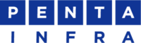 Penta Infra acquires Sentia Denmark's Smedeland data center