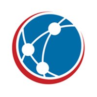 phoenixNAP to Expand its Data Center in Phoenix, Arizona
