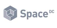 SpaceDC Logo