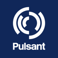 Antin Infrastructure Partners completes the acquisition of Pulsant