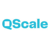 QScale secures C$195 million ($155.2 million) funding for its large-scale data center campus