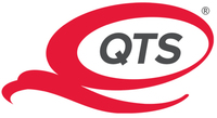 QTS Ashburn-Shellhorn Construction on Fast-Track Program