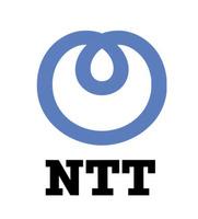 NTT Ltd. to Expand U.S. Data Center Footprint to Hillsboro, Oregon