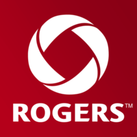 Rogers Communications Acquires BLACKIRON Data from Primus Telecommunications Group (PR)