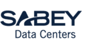 Sabey Data Centers Logo