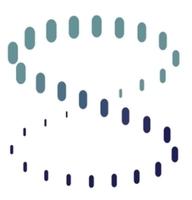Scala Data Centers acquires Algar Tech data center