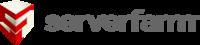 ServerFarm Realty  Logo