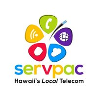Servpac opens MTP Facility in Hawaii (PR)