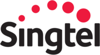 Singtel announces 'strategic reset,' looks to sell off data centers and other infrastructure