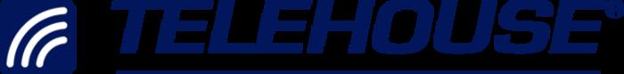 Telehouse Logo