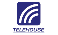 Telehouse's Marseille DC to begin operation in November