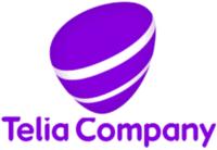 Telia Acquires Nebula Oy, a Finnish ICT Company