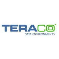 Teraco Data Environments Logo