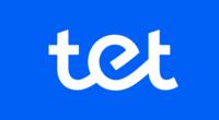 Latvia's Tet formally opens data center in Riga