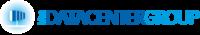 The Datacenter Group Logo