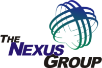 The Nexus Group, Inc. Purchases Digital Crossing Networks in Knoxville