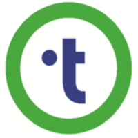 TierPoint, a leading provider of secure, connected data center and cloud solutions at the edge of the internet, today announced the launch of its new Cloud Connect Express (CCX) service.