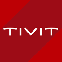 Brazil's Tivit Acquires Chile's IT Integrator Synapsis