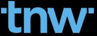 TNW Networks (téliPhone) Logo