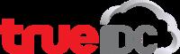 Charoen Pokphand Group exploring sale of True IDC data center unit