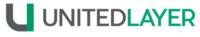 United Layer Logo