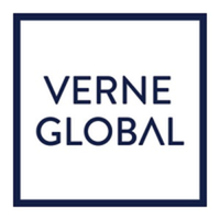Verne Global Secures $27M in Funding to Expand Icelandic Data Center Campus