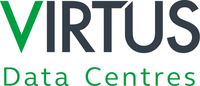 VIRTUS Data Centres Ltd Logo