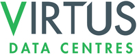 VIRTUS Data Centres (VIRTUS), the UK's fastest growing data centre provider, has announced that its Stockley Park campus is now online, with the first pre-let customer to be live imminently. VIRTUS...