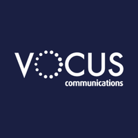 Vocus to close its Melbourne data center, to be replaced by $1.5bn office complex