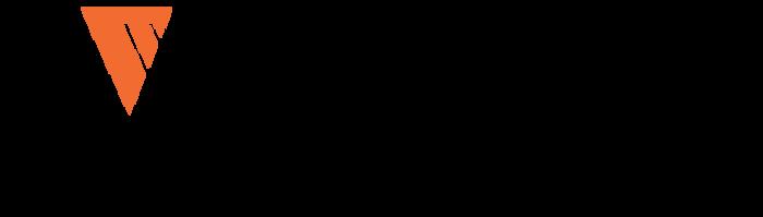 VPLS Logo