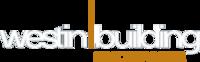 Westin Building Exchange (WBX) Logo