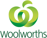 APAC REIT acquires Woolworths' Sydney HQ and data center for $336.8m