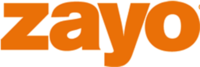 It is good to see Zayo's commitment to continue invest and buildout fiber.  